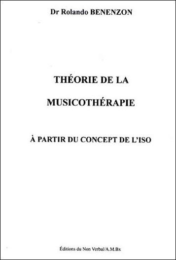 benenzon_theorie-musicotherapie-partir-concept