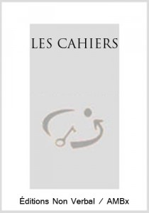 les_cahiers_editions_non_verbal