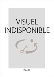 mini_visuel_indisponible_editios_du_non_verbal_ambxt