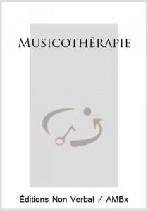 musicotherapie_editions_du_non_verbal_ambx