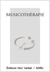 musicotherapie_editions_du_non_verbal_ambxt