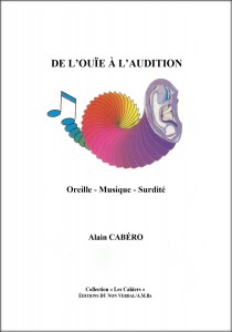 couverture_cabéro_ebook