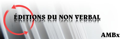 Éditions du Non verbal