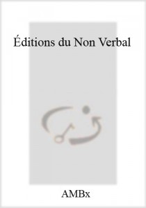 editions_du_non_verbal_ambxt
