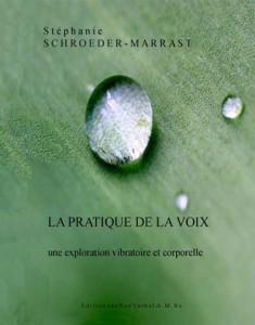 pratique_de_la_voix
