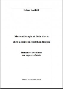 vallee_desir_de_vie_musicotherapie