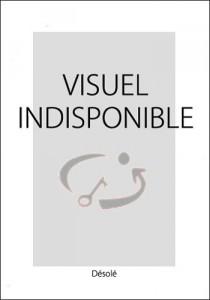visuel_indisponible_editios_du_non_verbal_ambxt