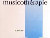 éléments de musicothérapie_mini