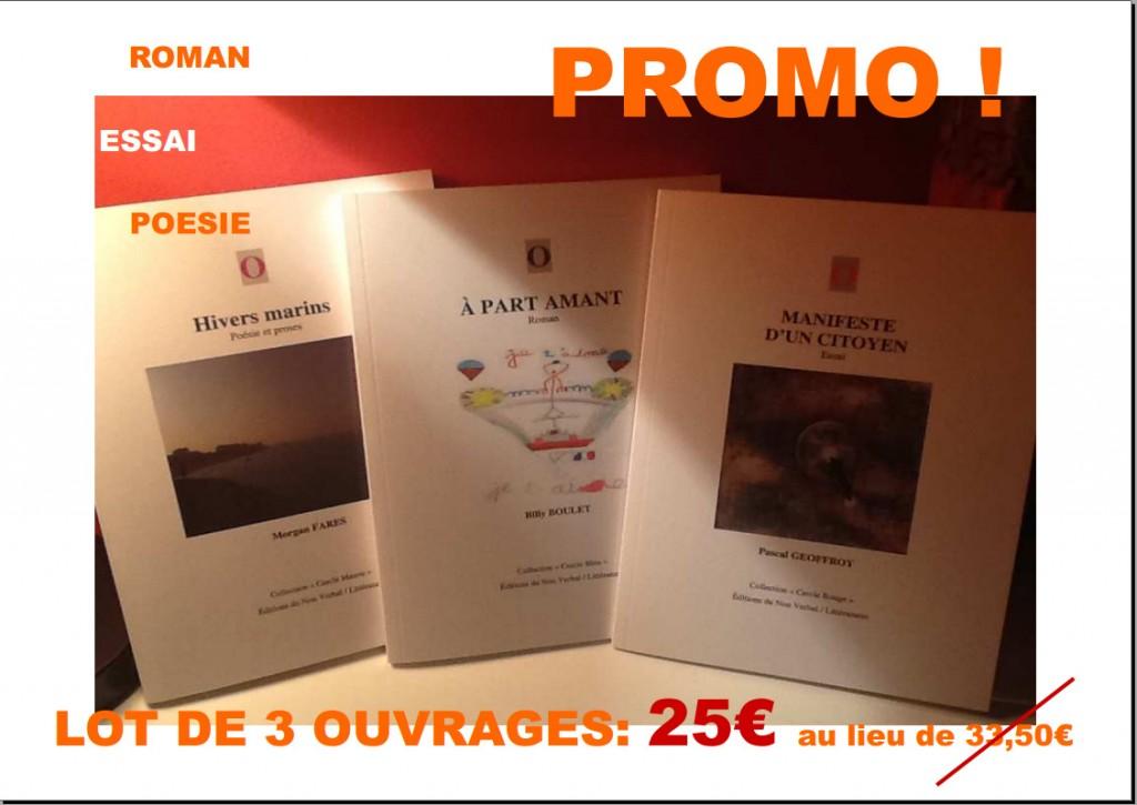 promo_ambx_litteratures