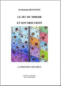 couverture_jeu_du_miroir