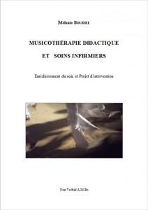 musicothérapie didactique et soins infirmiers