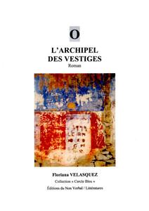 archipel_des_vestiges