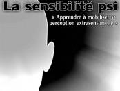 couverture_sensibilité-1