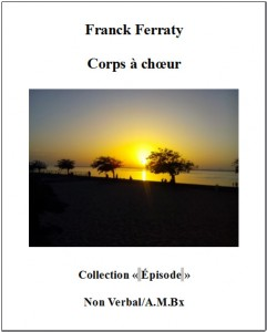 franck_ferraty_corps_à_choeur
