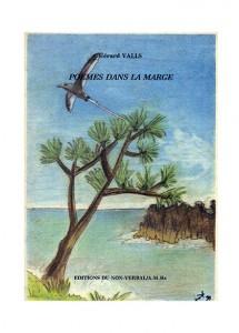poemes dans la marge couverture-1