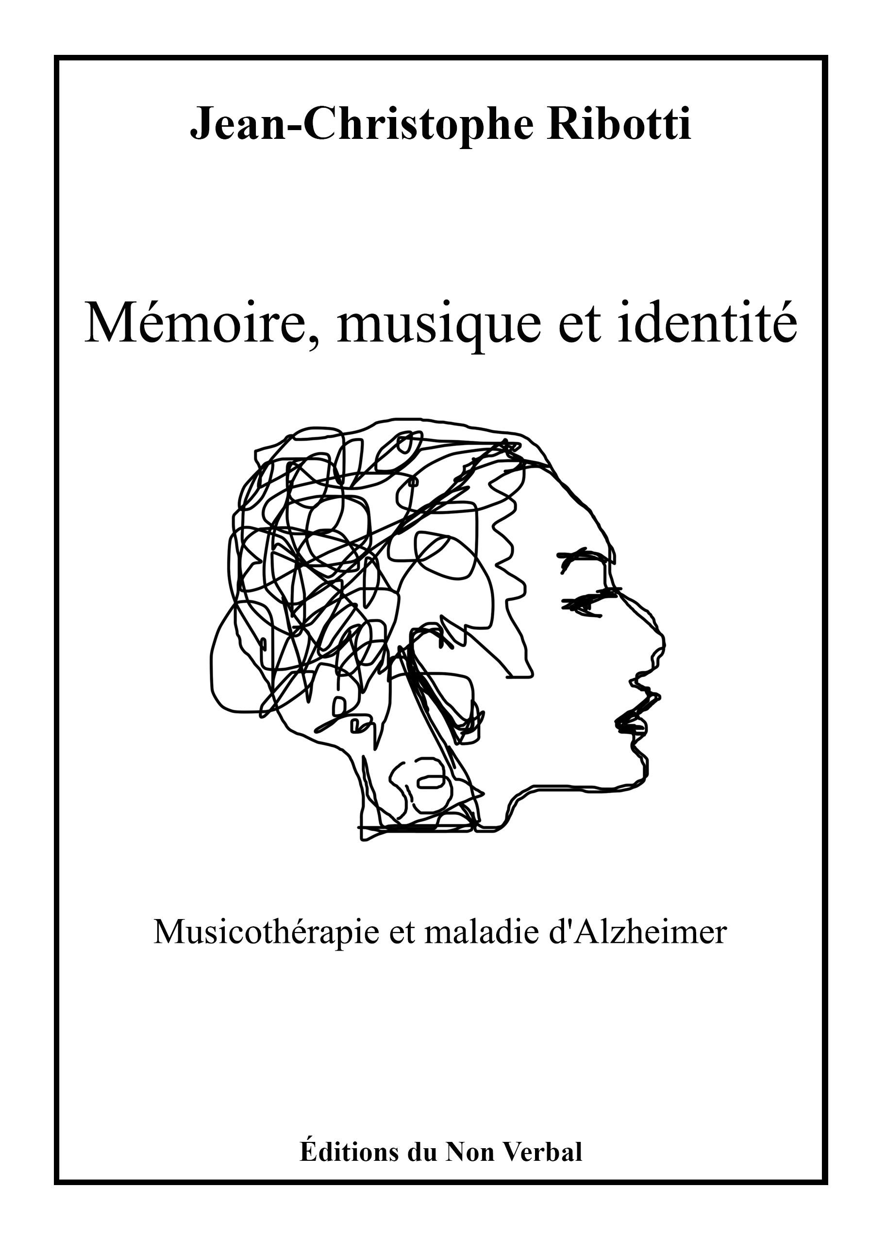 musicothérapie et Alzheimer