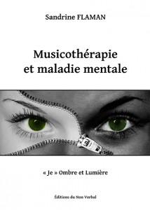 musicothérapie_maladie_mentale_mini