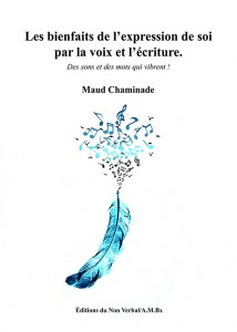 Maud Chaminade