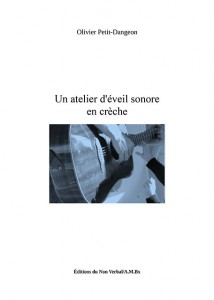 Couverture_mini_Un_atelier_sonore_en_creche_petit_dangeon