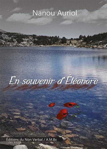 Couverture_en_souvenir_d_éléonore_16_11_20-1
