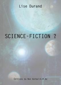 Couverture_Science_fiction_30_03_2021-1