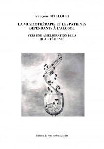 couverture Françoise BEILLOUET-1
